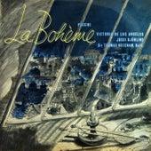 Play & Download Puccini: La Boheme by Victoria De Los Angeles | Napster