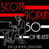The Ultimate Collection von Scott Joplin
