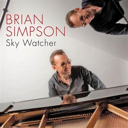 Play & Download Sky Watcher by Brian Simpson | Napster