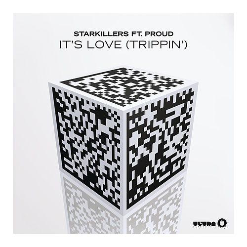 Play & Download It's Love (Trippin') by Starkillers | Napster