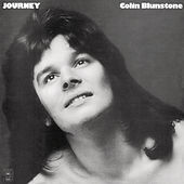 Journey by Colin Blunstone