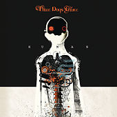 Play & Download Human by Three Days Grace | Napster