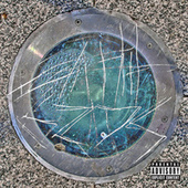 Inanimate Sensation by Death Grips