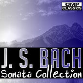 J. S. Bach: Sonata Collection by Various Artists