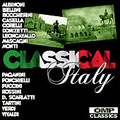 Classical Italy von Various Artists