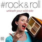 #rock&Roll (Remastered) von Various Artists