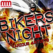 Bikers Night by Various Artists