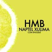 Naptel Xulima (Com Enoque) de HMB