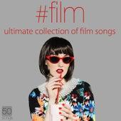 #Film de Various Artists