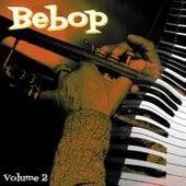 Bebop, Vol. 2 by Various Artists
