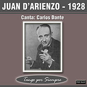 Play & Download 1928 by Juan D'Arienzo | Napster