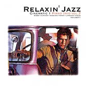 Play & Download Relaxin' Jazz: Cinematic, Piano Trio, Vol. 7 (Anonimo Veneziano) by Bobby Durham | Napster
