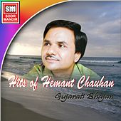 Play & Download Hits of Hemant Chauhan (Gujarati Bhajan) by Hemant Chauhan | Napster