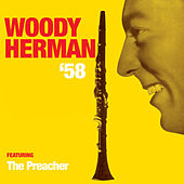 Woody Herman '58 (feat.