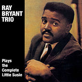 Play & Download Ray Bryant Plays the Complete