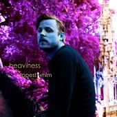 Play & Download Frippest Whim - Single by Heavïness | Napster