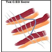 The C:EO Show by ceo