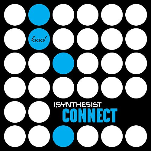 Play & Download Connect by I, Synthesist | Napster