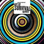 Art Of Survival Remixes by I, Synthesist