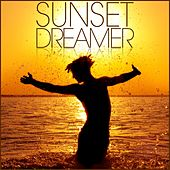 Sunset Dreamer (Lounge Dreams) by Various Artists