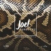 Play & Download Eunectes (Adrian Flux Remix, Pt. 1 & 2) by Joel | Napster