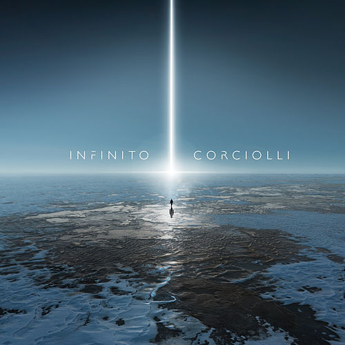 Infinito de Corciolli