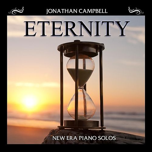 Eternity by Jonathan Campbell