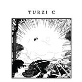 Play & Download C by turzi | Napster