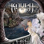 Play & Download En El Otro Viento by Koven | Napster