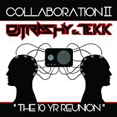 Collaboration II by Various Artists