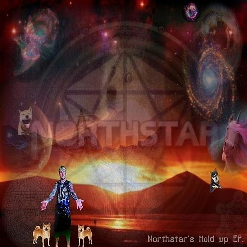 Northstar's Hold Up by NorthStar
