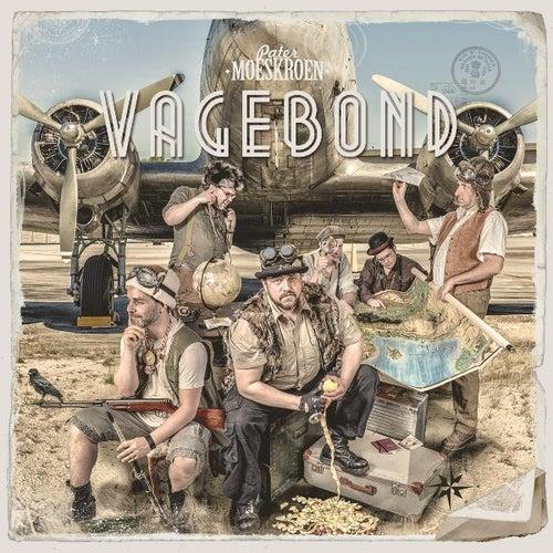Play & Download Vagebond by Pater Moeskroen | Napster