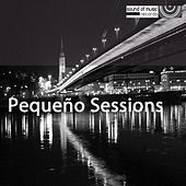 Play & Download Pequeno Sessions - EP by Various Artists | Napster