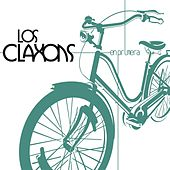 Play & Download En Primera by Los Claxons | Napster