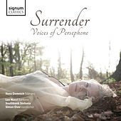 Play & Download Surrender: Voices of Persephone by Various Artists | Napster