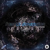 Play & Download Harmonia by Fourth Dimension | Napster