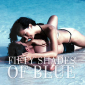Play & Download Fifty Shades of Blue by Bouzouki Kings | Napster
