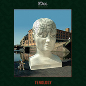 Play & Download Tenology by 10cc | Napster