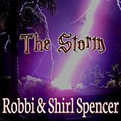 The Storm by Shirl Spencer