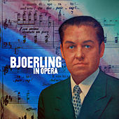 Play & Download Bjoerling in Opera by Jussi Björling | Napster