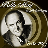 Play & Download Sorta-May by Billy May | Napster
