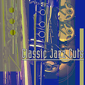 Play & Download Classic Jazz Cuts by Various Artists | Napster