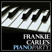 Play & Download Frankie Carle's Piano Party by Frankie Carle | Napster