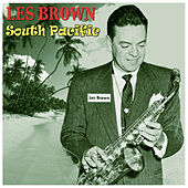 Play & Download South Pacific by Les Brown | Napster