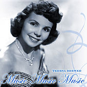 Play & Download When Your Lover Has Gone by Teresa Brewer | Napster