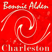 Charleston by Bonnie Alden
