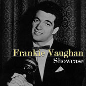 Frankie Vaughan Showcase by Marilyn Monroe