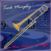 Play & Download New Orleans Shuffle by Turk Murphy | Napster