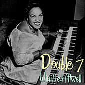 Double 7 by Winifred Atwell
