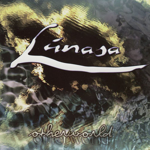 Play & Download Otherworld by Lunasa | Napster